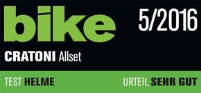 Bike Tipp Preis Leistung