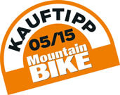 Kauftipp Mountain Bike 2015