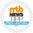 MTB News Tipp Preis Leistung 2017