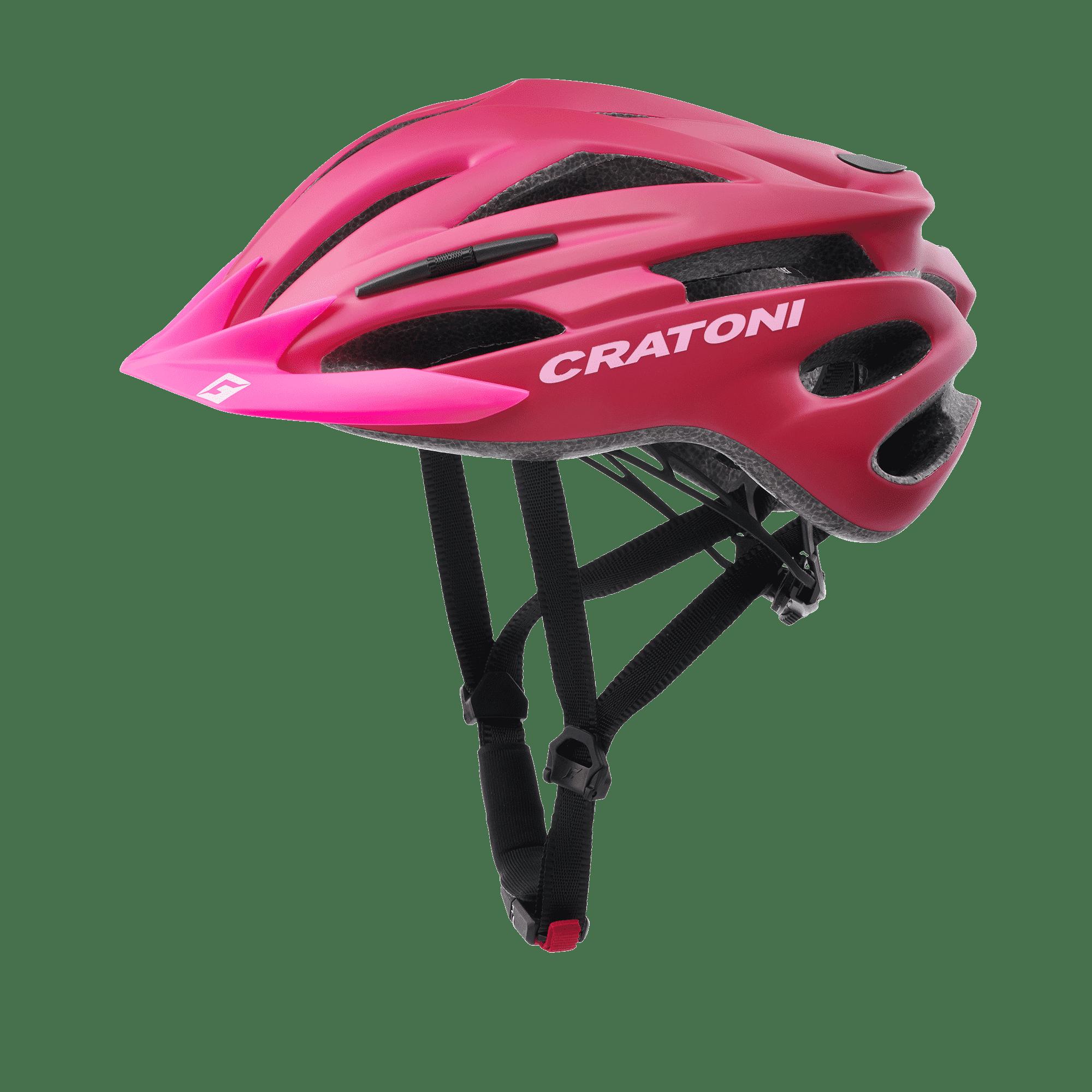 Pacer pink matt