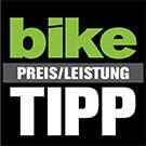 Bike Tipp