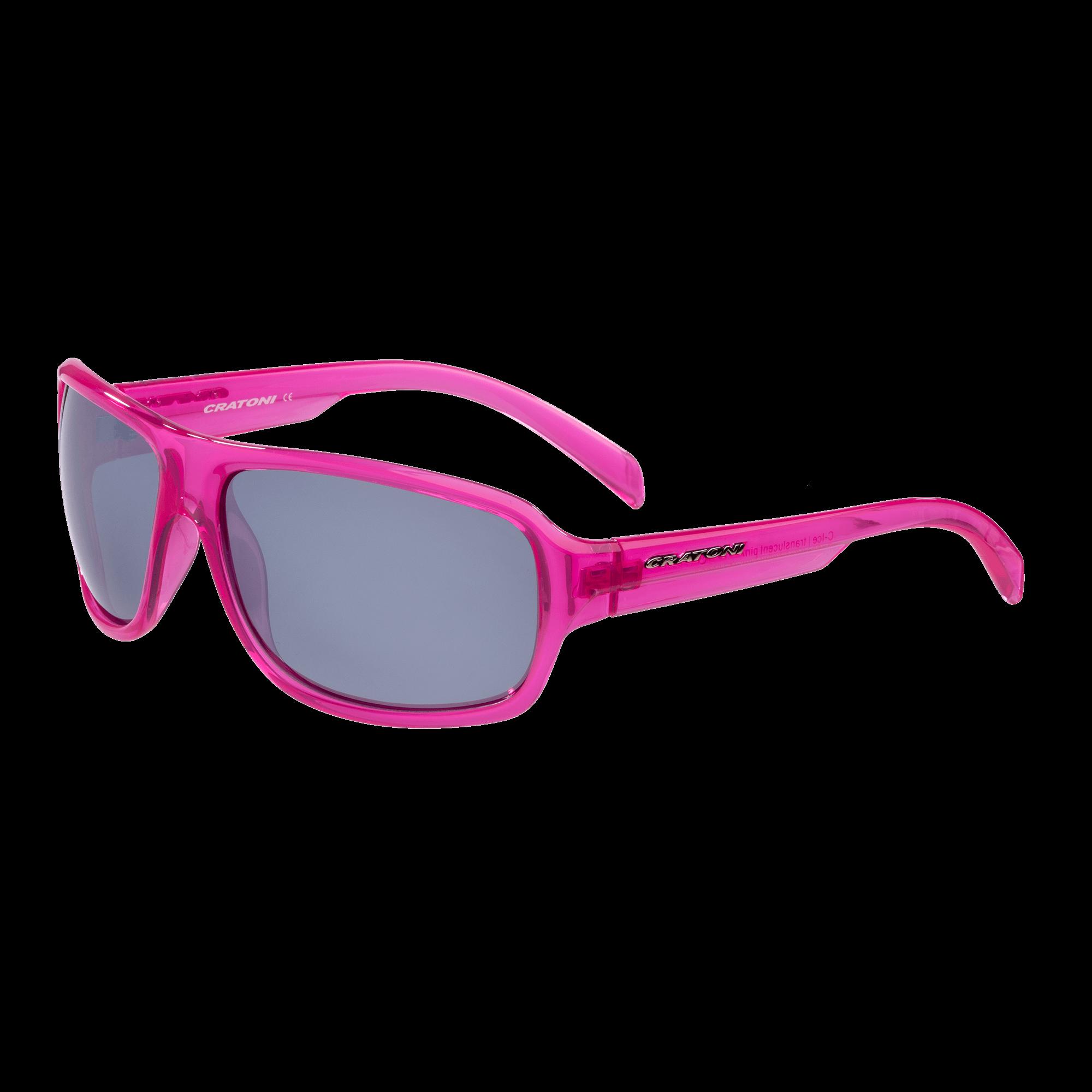 C-Ice Pink
