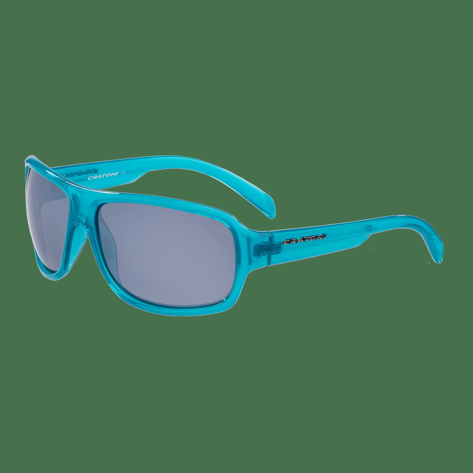 C-Ice Turquoise