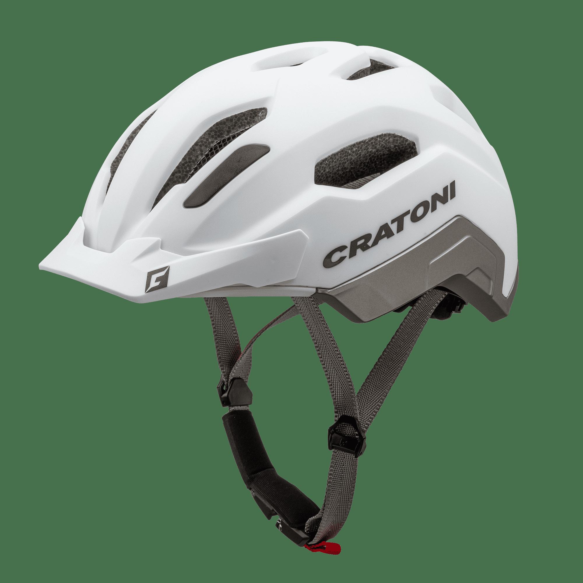 C-Classic White-Anthracite Matt
