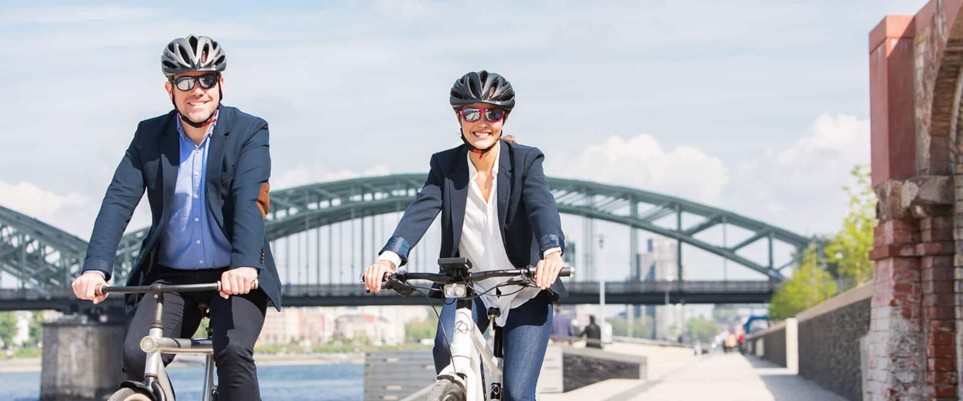 Jugendliche Lifestyle Helme für Mann und Frau