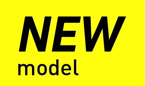 new-model