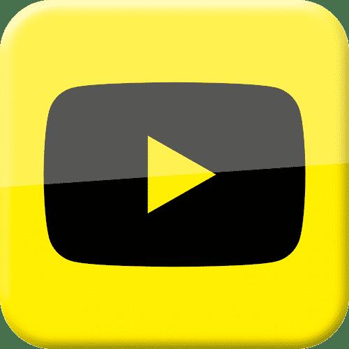CRATONI-Youtube