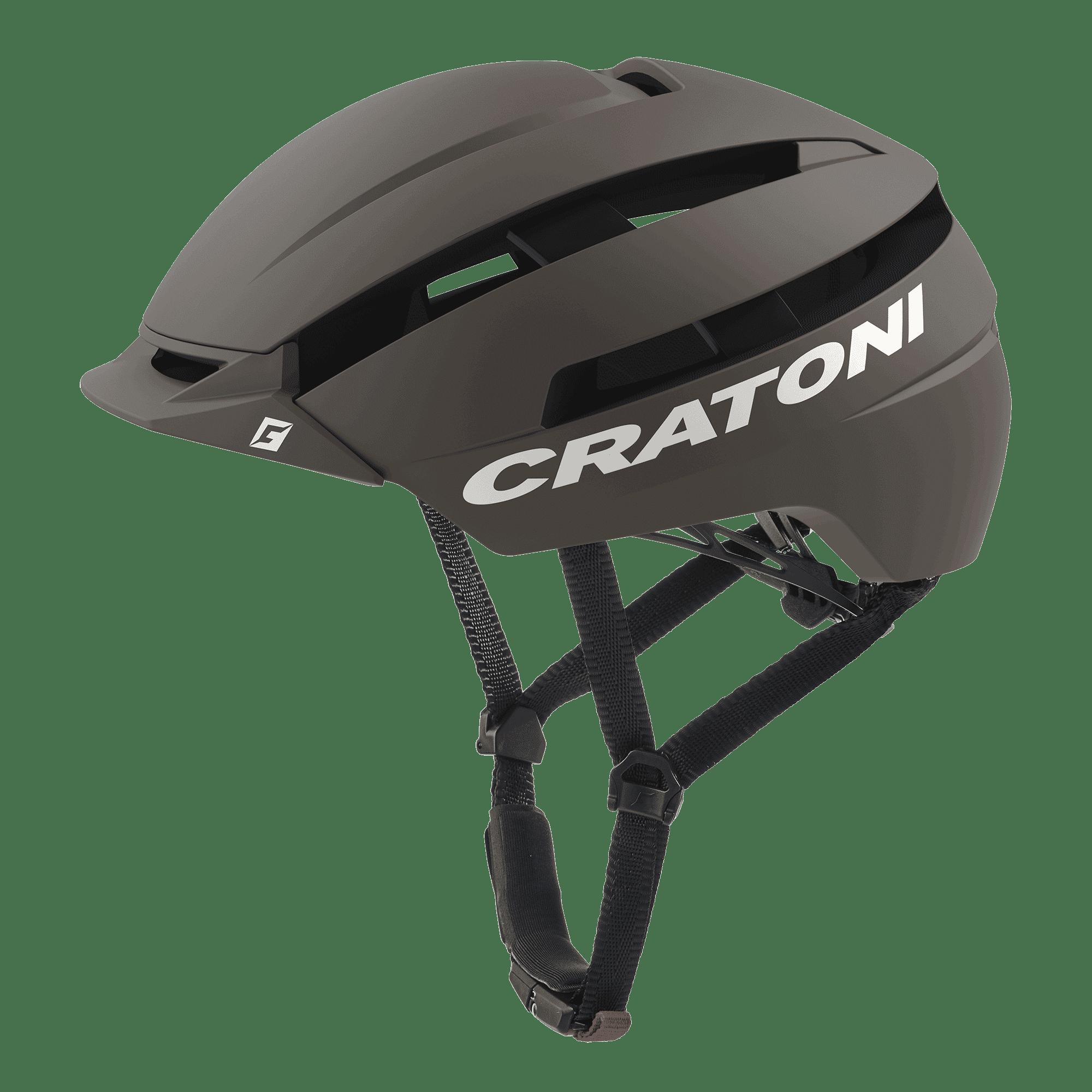 C-Loom 2.0 brown matt