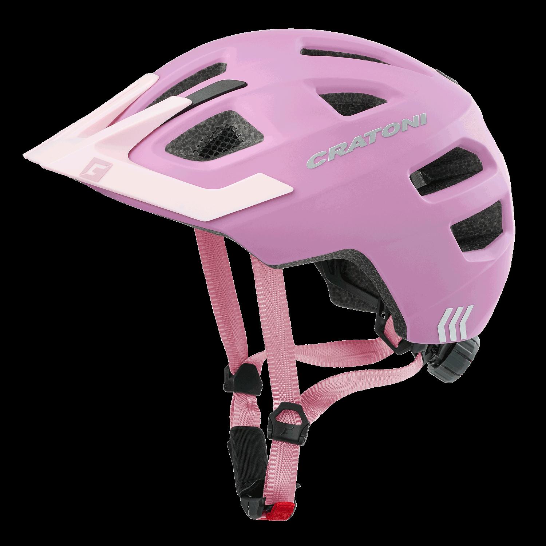 Maxster-Pro blush-rose matt